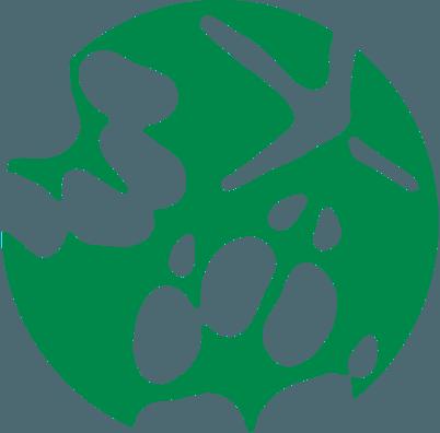 SPALV logo